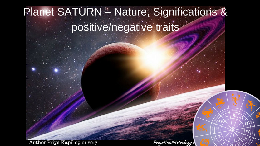 saturn article