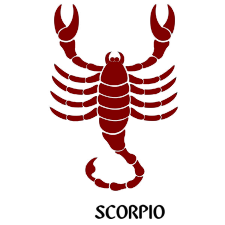 Scorpio Weekly Horoscope | Priya Kapil Astrology