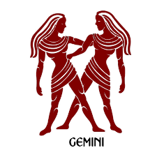gemini weekly horoscope